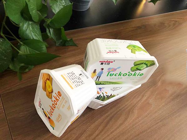 容天下:一定要看清一次性塑料餐盒的使用说明